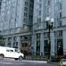 Boston Private Bank & Trust Co