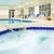 Holiday Inn Hotel & Suites FRONT ROYAL BLUE RIDGE SHADOWS