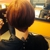 Jonnie's Hair Care