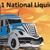 A-1 National Liquids