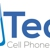 iTech Cell Phone Repair