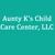 Aunty K's Child Care Center, L.L.C.