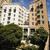 Wyndham Riverside Suites