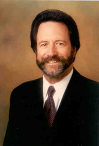 William Aaron Attorney At Law - Miami, FL