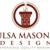 Tulsa Masonry Design