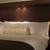 Millennium Hotel Boulder