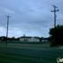 Mission Park Funeral Chapels & Cemeteries