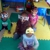 Nanny Care Home Daycare ( childcare assistance available