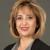 Allstate Insurance: Sam Nasr