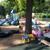 The Learning Tree Daycare & Nursery School