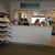 Enfield Opticians