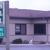 Farmington Animal Hospital