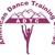 American Dance Training Camps