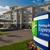Holiday Inn Express & Suites Columbus - Easton