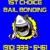 1st Choice Bail Bonding