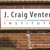 J C Venter Science Foundation