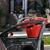 Safelite AutoGlass - San Rafael