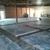 Big K Concrete, Sawing, & Drilling, LLC