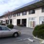 Mountain View Pharmaceuticals Inc
