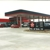 Pic-N-Tote Self Service Stores Inc #2