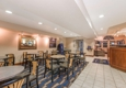 Microtel Inn & Suites by Wyndham Anchorage Airport - Anchorage, AK