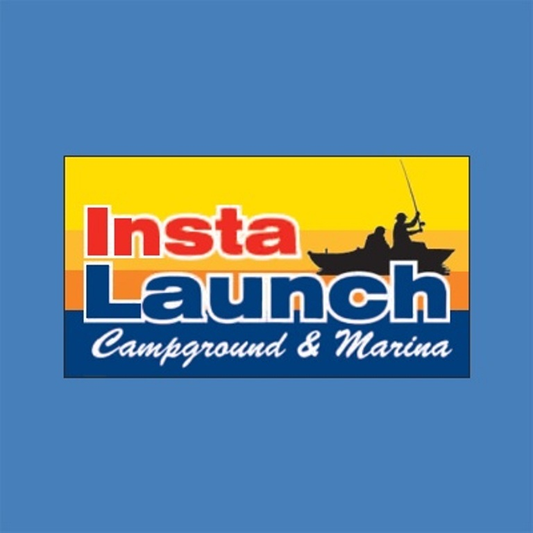 Insta Launch Campground & Marina, Manistee MI