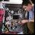 Cal Tech Commercial Copier & Laser Printer Repair