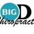 Big D Chiropractic