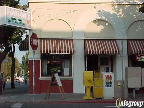 Dawson's, Dixon CA