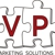 VP Marketing Solutions