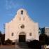 St. John's Parish Hall