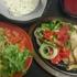 El Bruno Restaurant Y Cantina