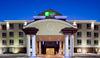 Holiday Inn Express & Suites GRAND FORKS, Grand Forks ND