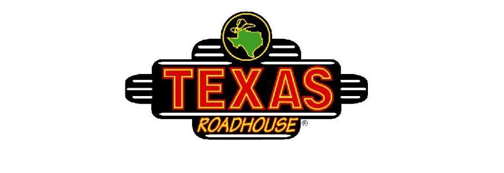 Texas Roadhouse, Sioux Falls SD