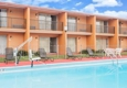 Days Inn Perry - Perry, FL