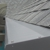 Dennison Roofing & Gutter Toppers Of South Bend