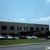 Briggs Medical Office Park