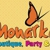 Monarka Party Rentals & More...