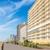 Comfort Suites Beachfront