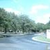 Fair Oaks Ranch Golf & Country Club
