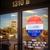 American Classic Pizzeria