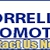 Worrell Automotive Services