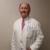 M D Claiborne & Assoc: Dr. Martin Claiborne
