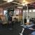 Fitplus Personal Training & Studio