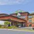 Holiday Inn Express & Suites Olive Branch