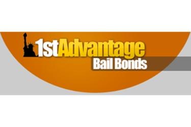 1st Advantage Bail Bonds
