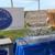 Long Island Oyster Company