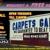 Carpets Galore, Inc.