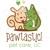 Pawtastic! Pet Care LLC - Pet Sitting Dog Walking