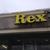 Rex Formal Wear Rentals